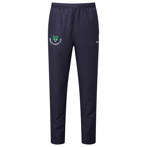 Adult Ripstop Training Pants