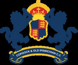 Copdock & OI Cricket Club