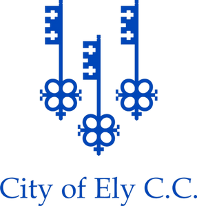 City of Ely Cricket Club