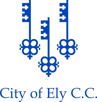 City of Ely Cricket Club