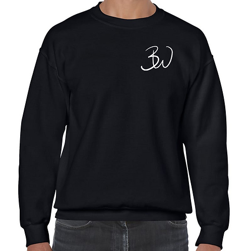 Ultra Cotton Sweatshirt