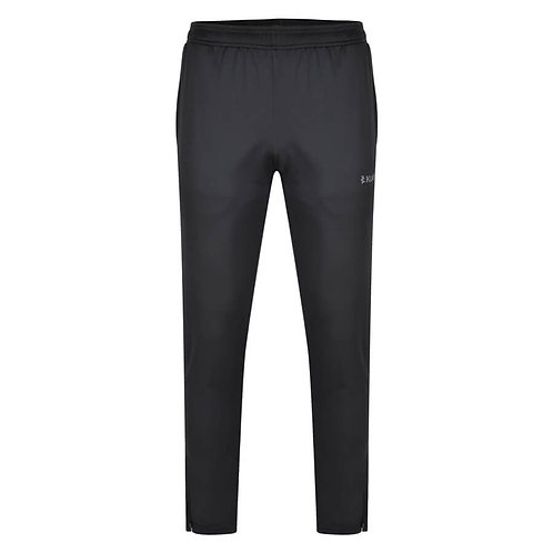Adult Knit Tapered Track Pants