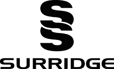 Surridge-Sports-Logo-Black_edited.png
