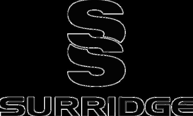 Surridge Teamwear Range
