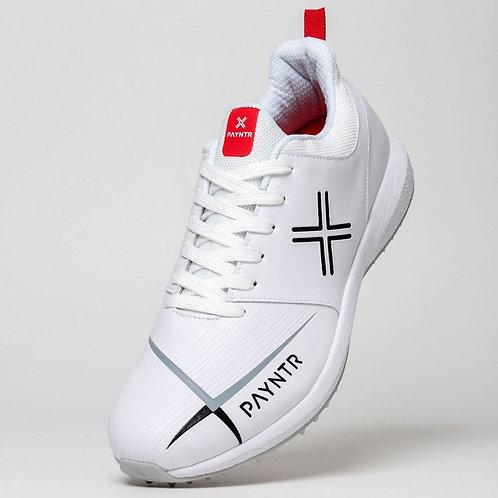 Payntr V Pimple Adult Cricket Shoes