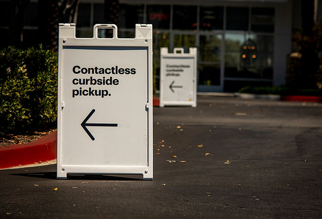 Contactless curbside image.jpg