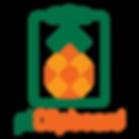 Pi Clipboard logo_1024.png