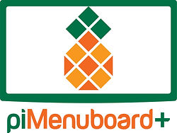piMenuboardLogo.jpg