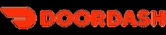 doordash logo_edited.png