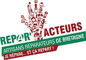 Logo Repar'Acteurs Bretagne RVB.JPG