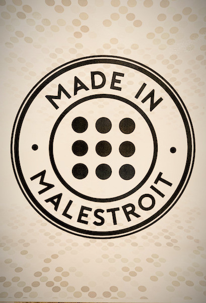 Made in Malestroit