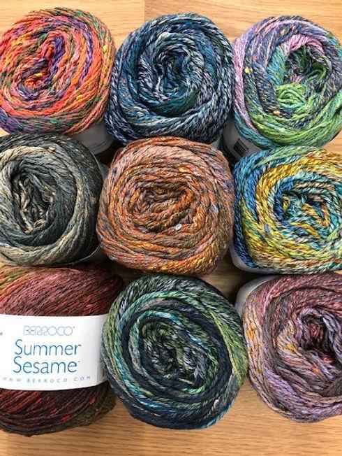 Summer Sesame.jpg