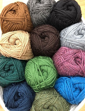 ultra wool1.jpg