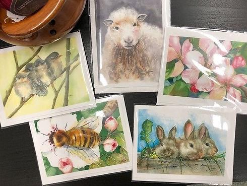 Spring cards.jpg