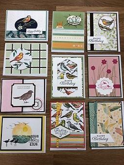 D.Notecards1.jpg