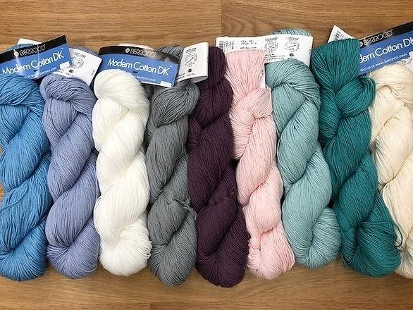 Modern Cotton DK.jpg
