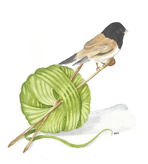 Yarn Bird 1.jpg