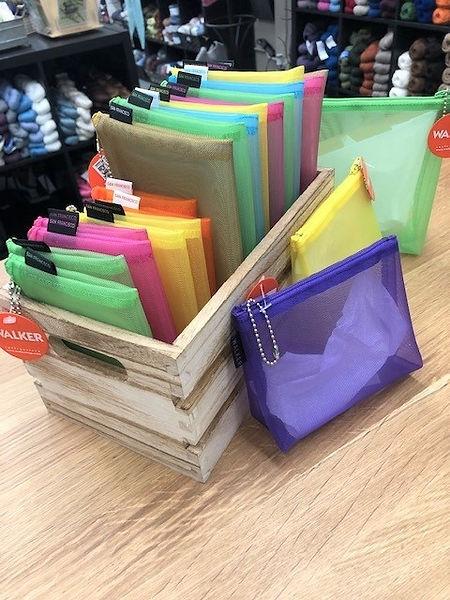 Walker bags.jpg