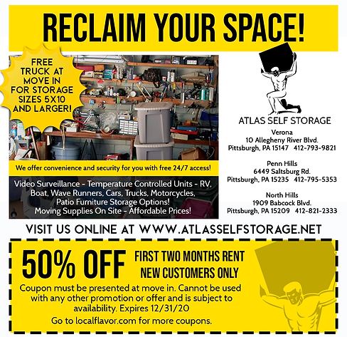 Atlas Self Storage Coupon 2020.png