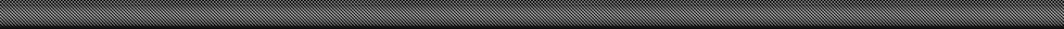 Carbon Fiber section divider