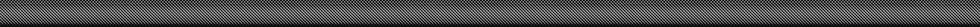 Carbon Fiber page divider.