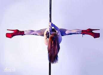 Rachel Shoulder mount.jpg