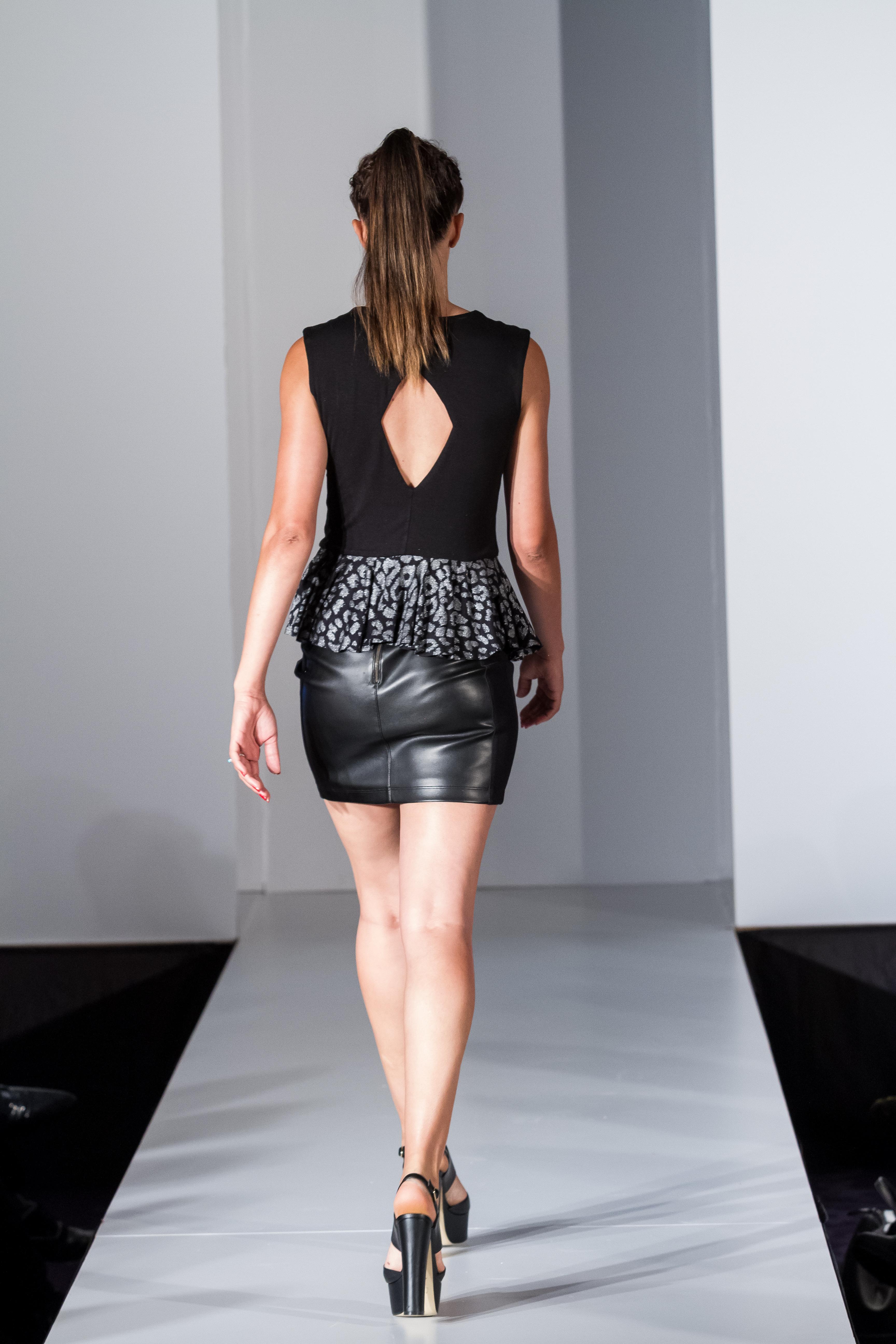 1b300813af Designer Womenswear | England | Rhona Anne