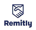 remitly logo.png