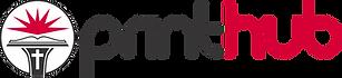 Printhub logo.png