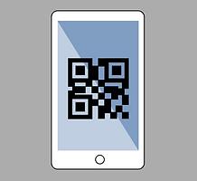 hyperledger blockchain digital id coffee