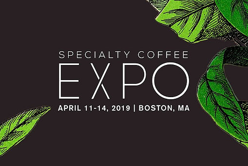 featured-coffee-expo-2019.jpg