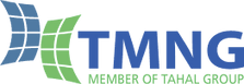 cropped-TMNG-logo-noBG.png