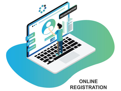 Registering a new company is not just about obtaining an ACN & Certificate of Registration.