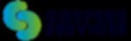 CorpSec Services logo