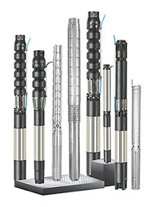 submersible_pump - lubi.jpg