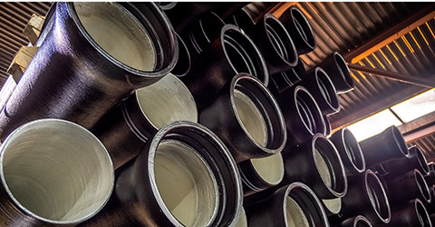 ductile iron pipe 2.jpg
