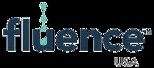 fluence l.png