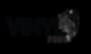 VINYL FEST (logo) postivo.png