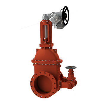 rotating disc gate valve_edited.png