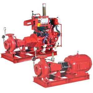 end suction fire pumps ul listed.png