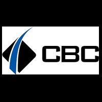 cbc l.png