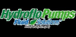 hydroflo l.png