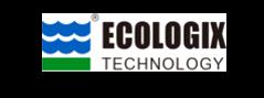 ecologix l.png