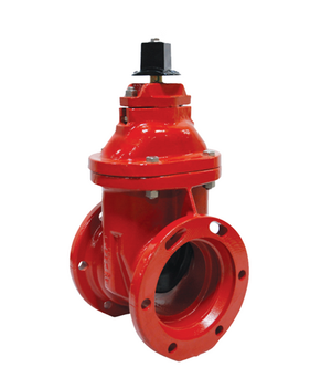 Resilient wedge gate valve_edited.png