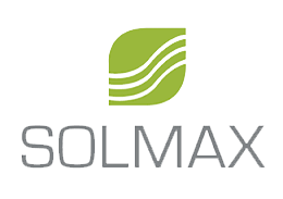 Solmax l.png