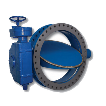 valmatic - butterfly valve_edited.png
