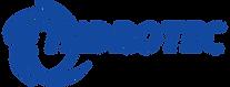 logo hidrotec 2021 .png