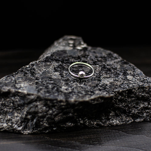 Proton Ring