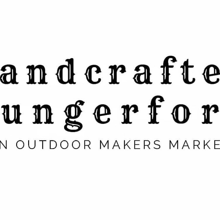 Handcrafted Hungerford