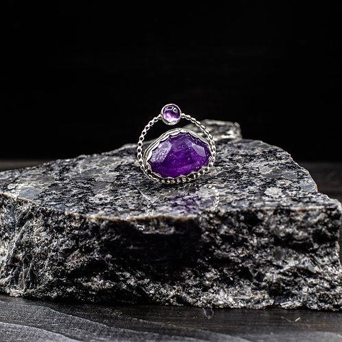 The Princess Ring